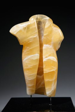 Tailor Made - calcite - sold